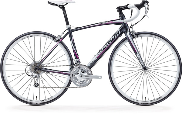 MERIDA - RIDE LITE JULIET 91-27