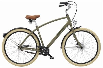 Kettler Bike Berlin