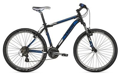 Trek - 3700 blue