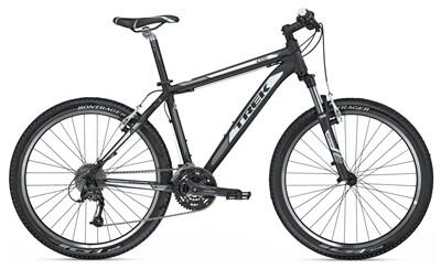 Trek - 4300