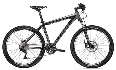 Trek - 6000 grey/black