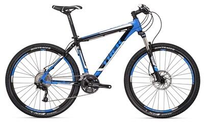 Trek - 6000 blue/black