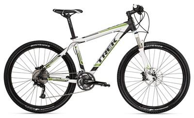 Trek - 6700 WSD