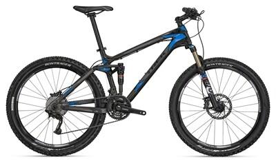 Trek - Fuel EX 9.7