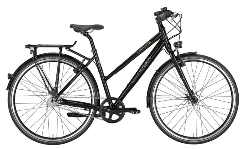 Fahrradhändler schwerin