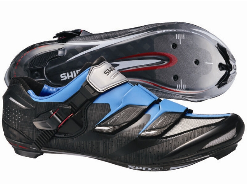 Shimano Schuhe SH-R241 Elite Racing