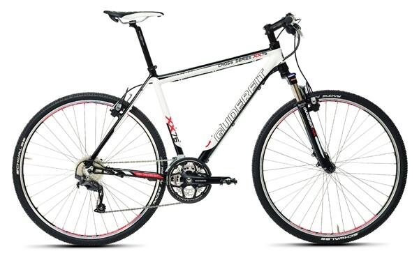 GUDEREIT - XX-75 HS-33