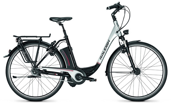 RALEIGH - Impulse iR Premium