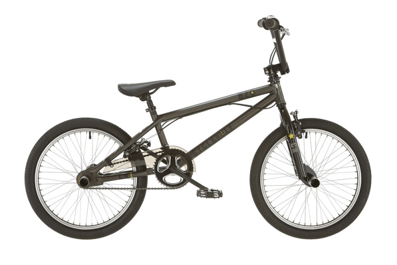 CycleWolf B 20