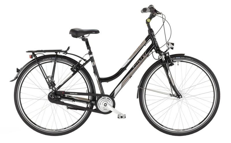 FALTER C 5.5 Citybike