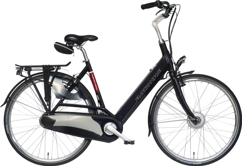 Batavus Viento Easy Plus E-Bike