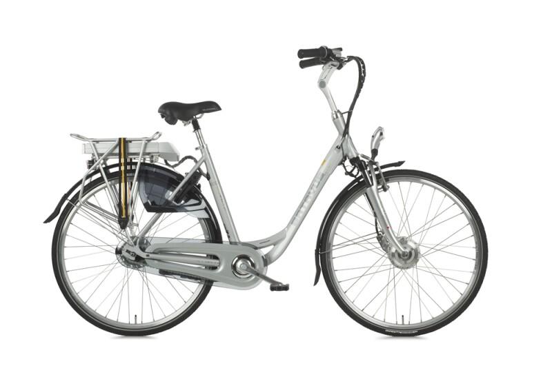 Batavus Genova E-Go E-Bike