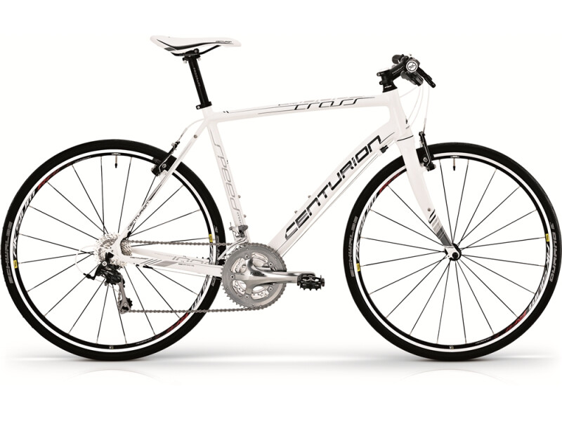 Centurion Cross Speed 1000 / Lady