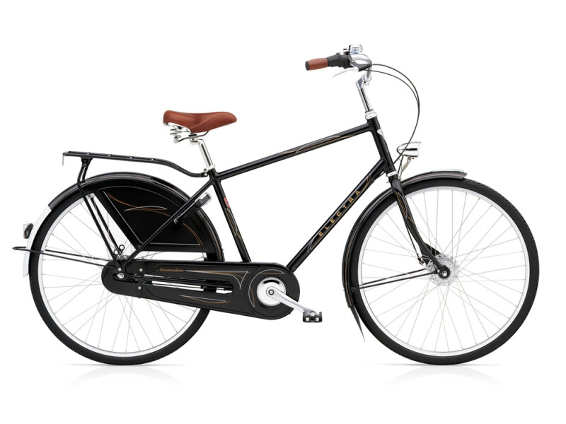 Electra Bicycle Amsterdam Royale 8i men