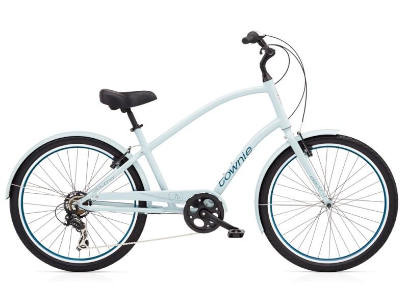 Electra Bicycle Townie Original 7D men
