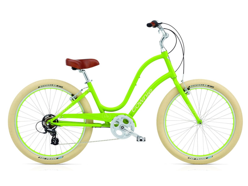 Electra Bicycle Townie Balloon 8D ladies
