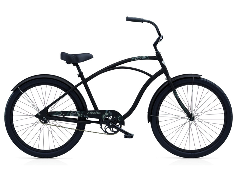 Electra Bicycle Coaster 1 men