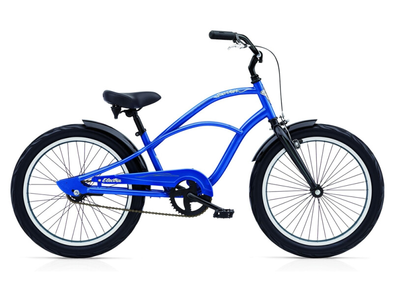 Electra Bicycle Sparker Special Kids 1 20