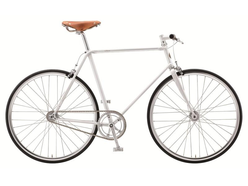 viva bike Duro