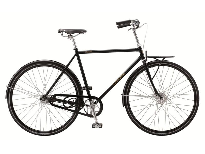 viva bike Strada