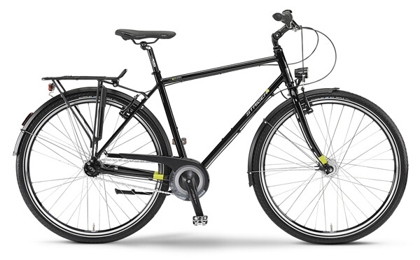 STAIGER - velo.ai112