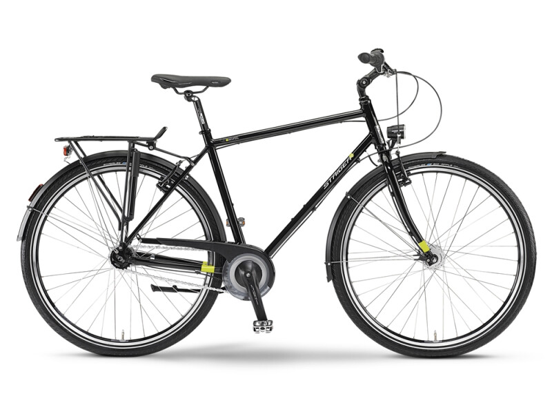 Staiger velo.ai112