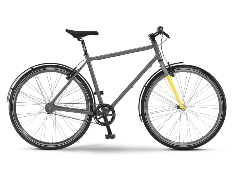 Staiger velo.ai86
