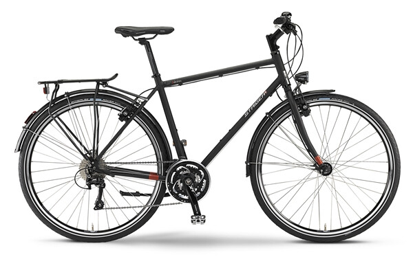 STAIGER - velo.ax42