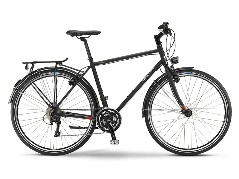 Staiger velo.ax42