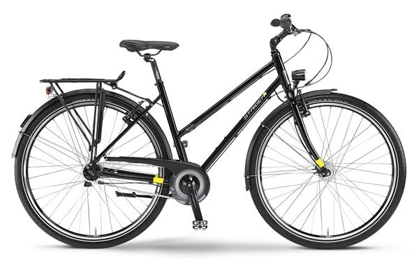 STAIGER - vélo.ai50