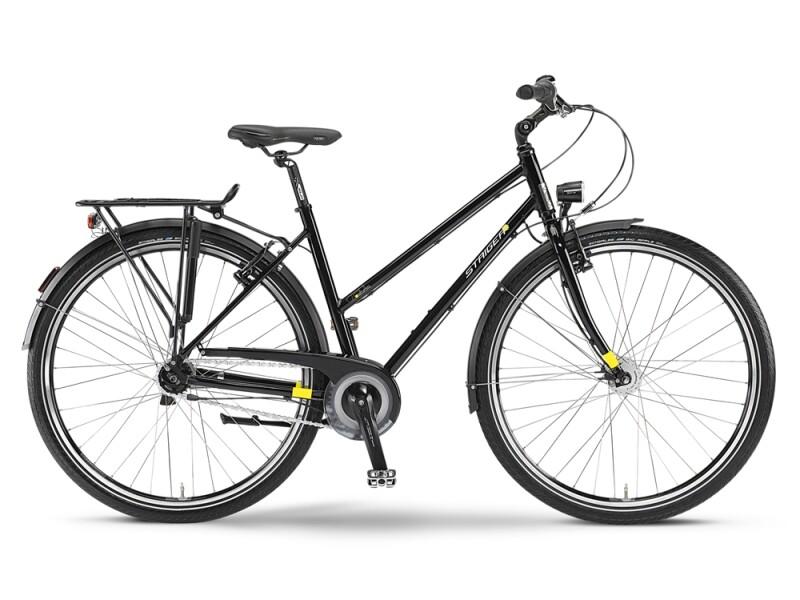 Staiger vélo.ai50