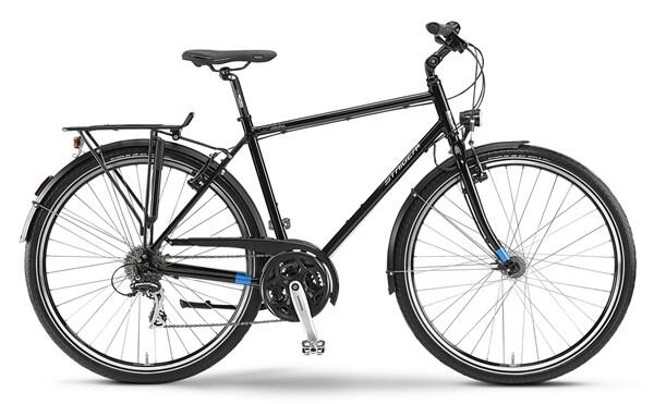 STAIGER - vélo.ax20