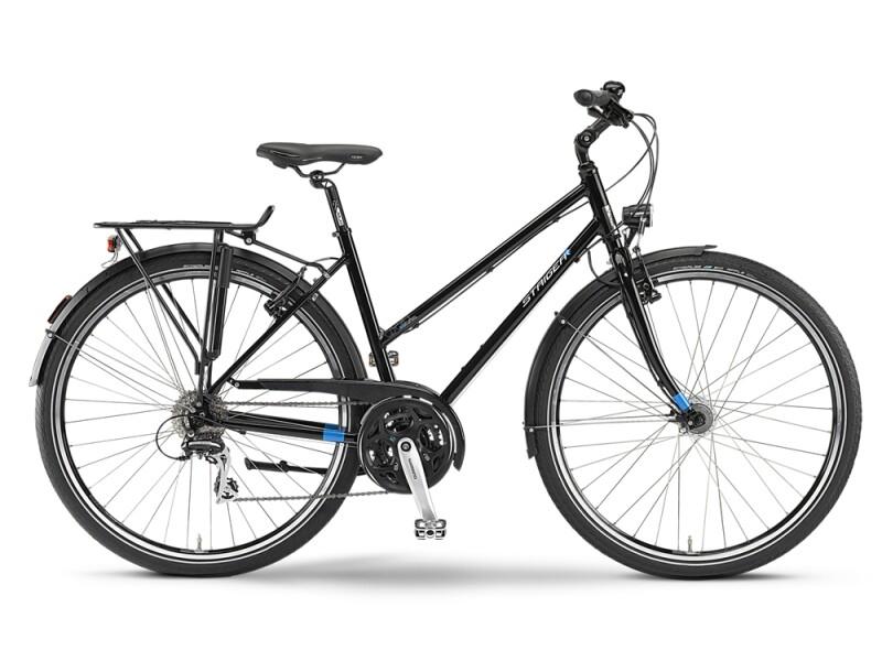 Staiger vélo.ax20
