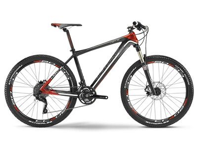 Haibike - Light SL 26'' Angebot
