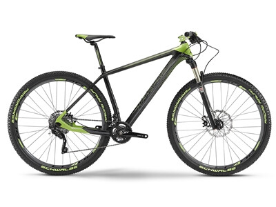 Haibike - Light SL 29'' Angebot