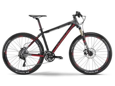 Haibike - Edition RX Pro 26'' Angebot