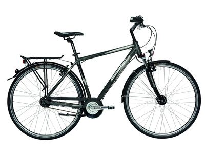 Corratec - 8-Speed Gent Angebot