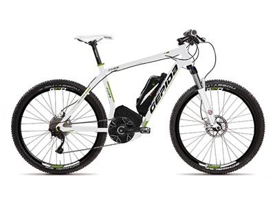 Gepida - Ruga 1000 29 Angebot
