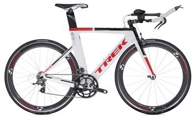 Trek - Speed Concept 7.8