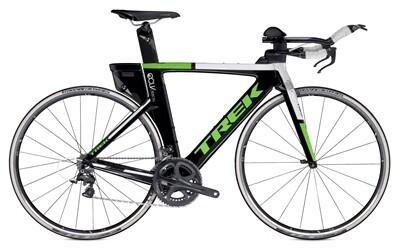 Trek - Speed Concept 9.5