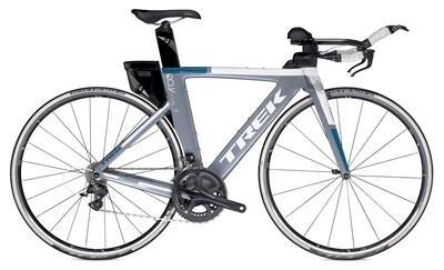 Trek - Speed Concept 9.5 WSD