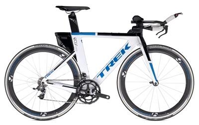 Trek - Speed Concept 9.8