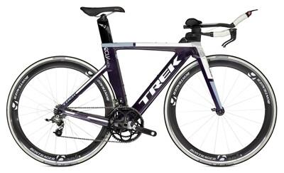 Trek - Speed Concept 9.8 WSD