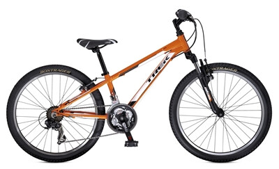 Trek - MT 220 Boy's