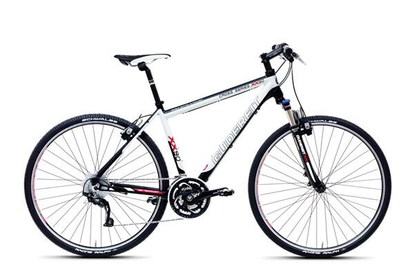 GUDEREIT - XX-90 HS33