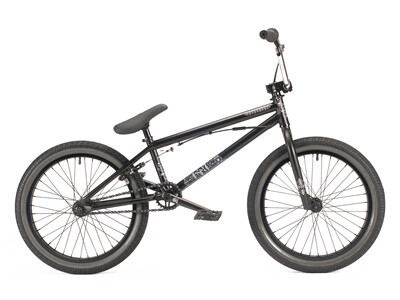 wethepeople - Curse black Angebot
