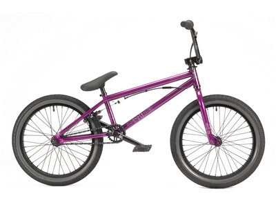 wethepeople - Curse purple Angebot