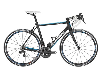 Conway - CONWAY Q-RC 800 Di2 Angebot