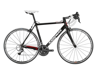 Conway - CONWAY Q-RR 700 Angebot