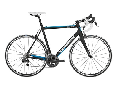 Conway - CONWAY Q-RR 800 Di2 Angebot